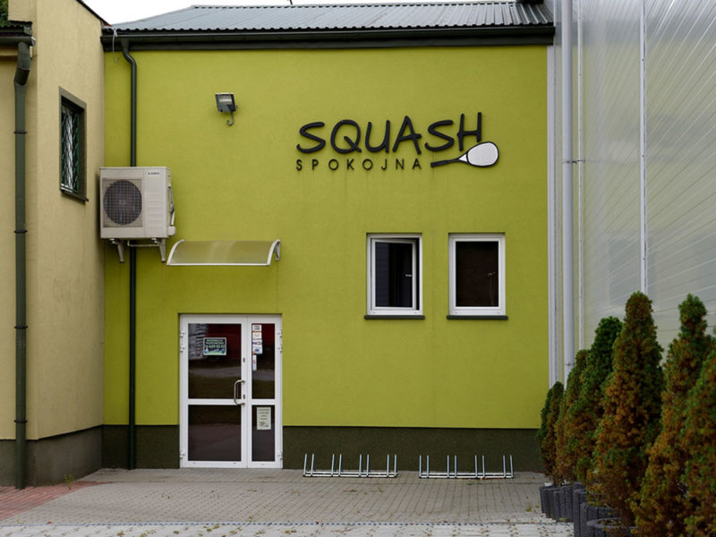 tarnow-squash-6